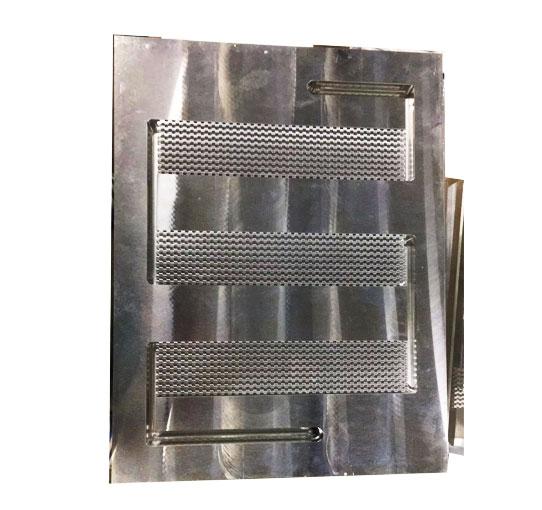 矿用控制散热器